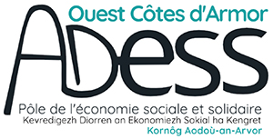 ADESS Ouest Côtes d'Armor